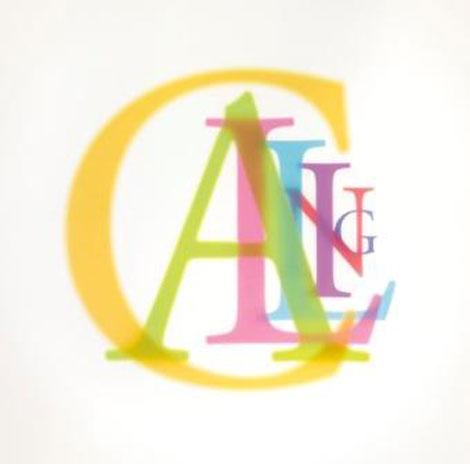 コブクロ新アルバム『CALLING』(8月5日発売)