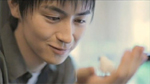 10月に映画『僕の初恋をキミに捧ぐ』が公開される細田よしひこ