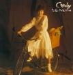 アルバム『Candy』