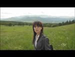 『ワンダフルワールド』出演の藤井美菜。第27回『ビクター・甲子園ポスター』で注目を浴びた