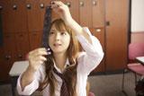 佐々木希主演映画『天使の恋』のワンシーン (C)「天使の恋」製作委員会
