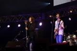 レミオロメンと吉井和哉<J-WAVE LIVE 2000+9>8月15日(土)