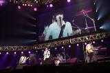 flumpool<J-WAVE LIVE 2000+9>8月14日(金)