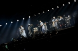 ユニコーン<J-WAVE LIVE 2000+9>8月14日(金)