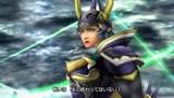 ゲーム画像 (C)2008,2009 SQUARE ENIX CO., LTD. All Rights Reserved. CHARACTER DESIGN:TETSUYA NOMURA