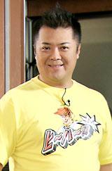 ブラックマヨネーズ・小杉の名言「ヒ〜ハ〜!」がTシャツに!