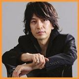小野正利、メタルバンド・GALNERYUSに加入
