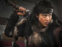 映画『TAJOMARU』9月12日全国公開(C)2009「TAJOMARU」製作委員会