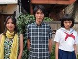 スキマスイッチ『8ミリメートル』の1シーン(C)2009 Sony Music Entertainment(Japan)Inc./BMG JAPAN,INC.