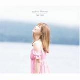 1位を獲得した絢香のベストアルバム『ayaka's History 2006‐2009』(2009/09/23発売)