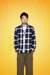 デビュー20周年アニバーサリーベストアルバムを来年1月1日に発売する予定の槇原敬之
