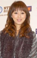 『いまどきママの子育て みーてぃんぐ』イベントに参加した、渡辺美奈代 (C)ORICON DD inc.