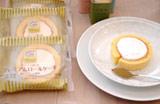 品薄状態の人気商品『プレミアムロールケーキ』 (税込150円)