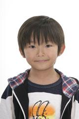 ハリウッド映画の吹替声優に挑戦する加藤清史郎