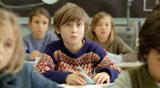 加藤が演じるマックスの場面写真(C) 2009 Warner Bros. Entertainment Inc.