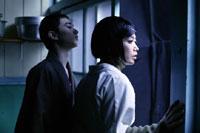 映画『パンドラの匣』は東京・テアトル新宿ほかで全国順次公開中 (C)2009「パンドラの匣」製作委員会