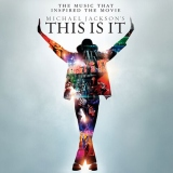 故マイケル・ジャクソンさんの最新アルバム『マイケル・ジャクソン THIS IS IT』