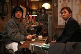 (C)「かずら」製作委員会2010