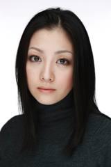 小向美奈子、歌手デビュー