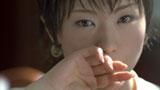 自身初のテレビCMに出演している椎名林檎/『ウォーターリングキスミントガム』(江崎グリコ)新CM