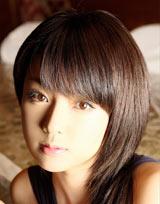 2010年1月スタートのドラマ『まっすぐな男』に出演する深田恭子 (C)関西テレビ