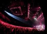 """レミオロメン『ZEPP TOUR 2009 """"Starting Over""""』最終日の模様"""