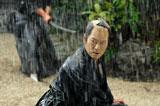来夏公開、映画『必死剣鳥刺し』(提供:東映)