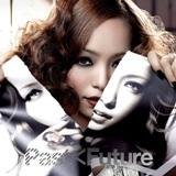 安室奈美恵の新譜『PAST < FUTURE』