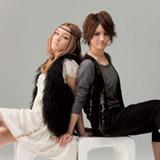 MISAKIとSTEPHANIEからなるガールズボーカルユニット・Love