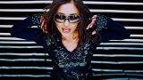 黒木メイサの最新ミニアルバム『ATTITUDE』収録曲「Are ya Ready?」のミュージックビデオ