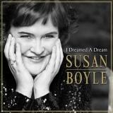 スーザン・ボイルのデビューアルバム『夢やぶれて』