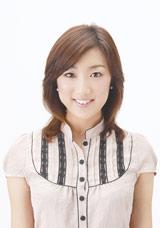 4歳年上の外資系金融マンと入籍したことを発表したフリーアナウンサーの龍田梨恵