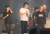 『Dream Power ジョン・レノン スーパー・ライヴ2009』 (C)ORICON DD inc.