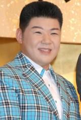 舞台『飛龍伝 2010ラストプリンセス』製作発表記者会見に出席した大江裕 (C)ORICON DD inc.
