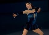 『COACH コーチ 40歳のフィギュアスケーター』(室 希太郎監督)