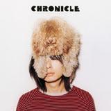 遺作となったアルバム『CHRONICLE』