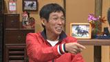 関西テレビ『さんま・清の夢競馬』に出演した明石家さんま