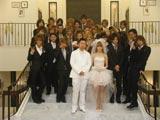「P.S. I love you 〜伝えたい〜」音楽ビデオに出演した人気モデル