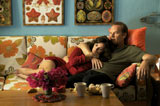 『抱擁のかけら』2010年2月6日(土)全国公開 (c)EL DESEO,D.A.,S.L.U. M-2535-2009