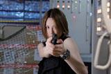 映画『交渉人』2月11日公開 (c)2010 「交渉人 THE MOVIE」製作委員会