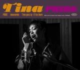Tinaが2月に新曲発表