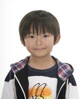 3位加藤清史郎