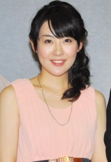結婚 小澤 亜季