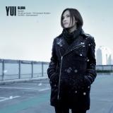 YUIのシングル「GLORIA」通常盤