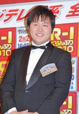 エハラマサヒロ (C)ORICON DD inc.