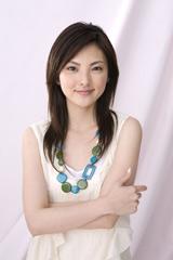 トーク番組『トップランナー』で5代目新MCを担当する田中麗奈