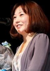 『第52回 ブルーリボン賞』で監督賞を受賞した西川美和監督 (C)ORICON DD inc.