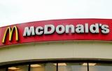 3月1日より神奈川県内298店舗を全面禁煙を実施すると発表した日本マクドナルド