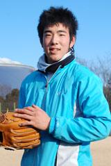 菊池雄星選手 (C)ORICON DD inc.