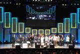 『ニコニコ大会議2009〜2010 ニコニコ動画(9)全国ツアー』のファイナルの初日公演
